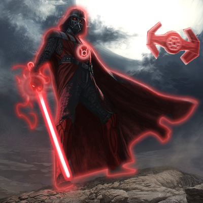 http://www.comicmultiverse.net/wp-content/uploads/2012/11/red-lantern-vader.png